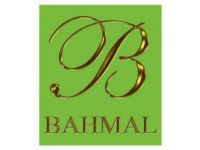 bahmal group