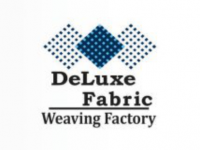 deluxe_fabric